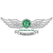 North Shore Aero Club logo