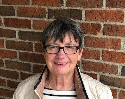 Karen Hauersperger , Support Teacher
