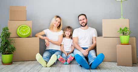 Gérer votre déménagement