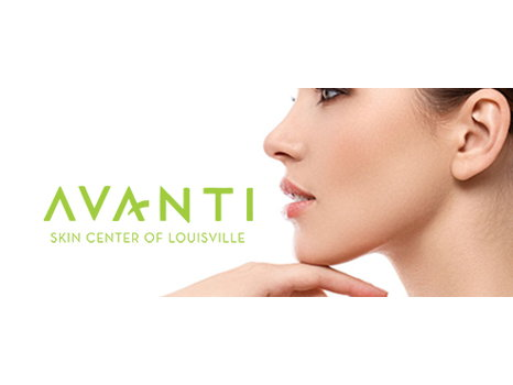 Microdermabrasion Treatment at Avanti Skin Center of Louisville