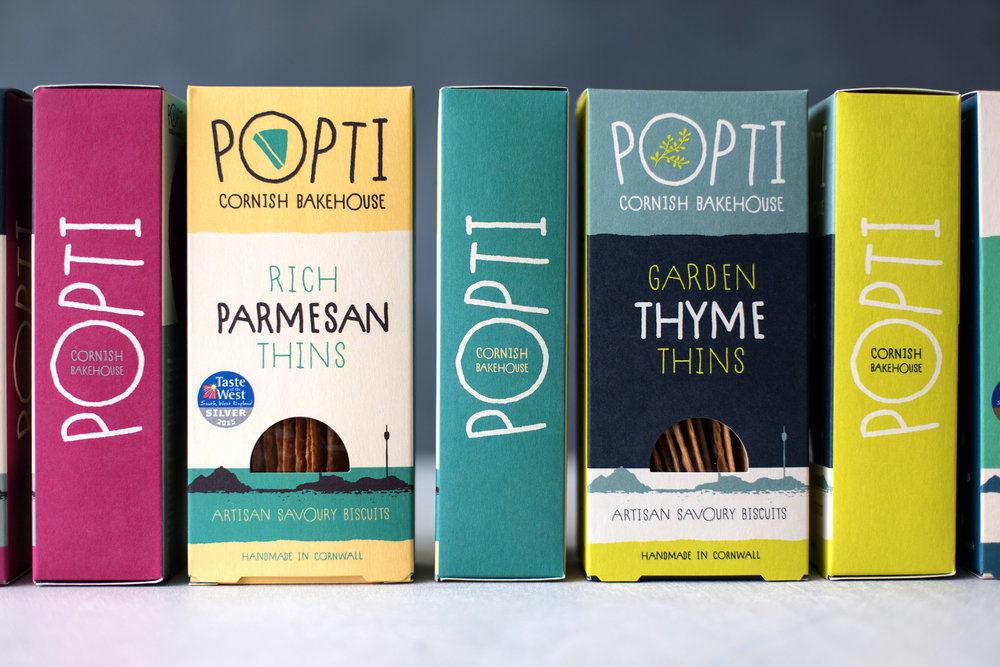 Popti_Cracker_Thins_Box_Packaging_Design_Branding_2.jpg