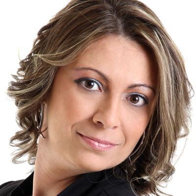 Andrea Sitta
