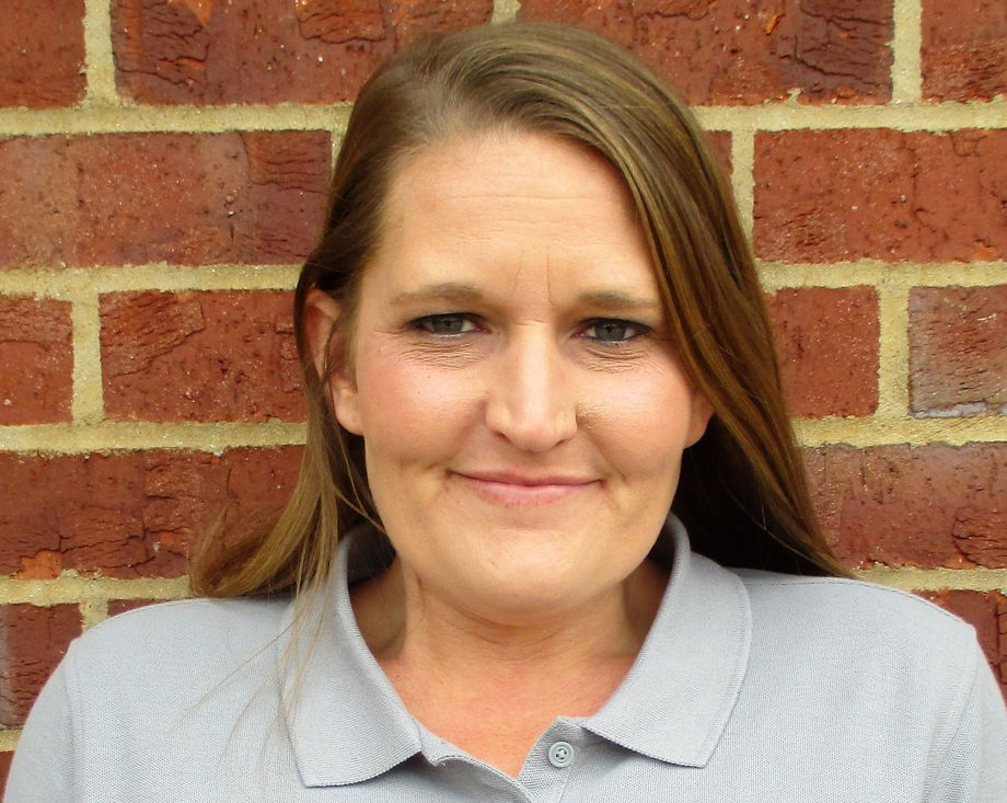Shannon Wadsworth , Early Preschool Teacher