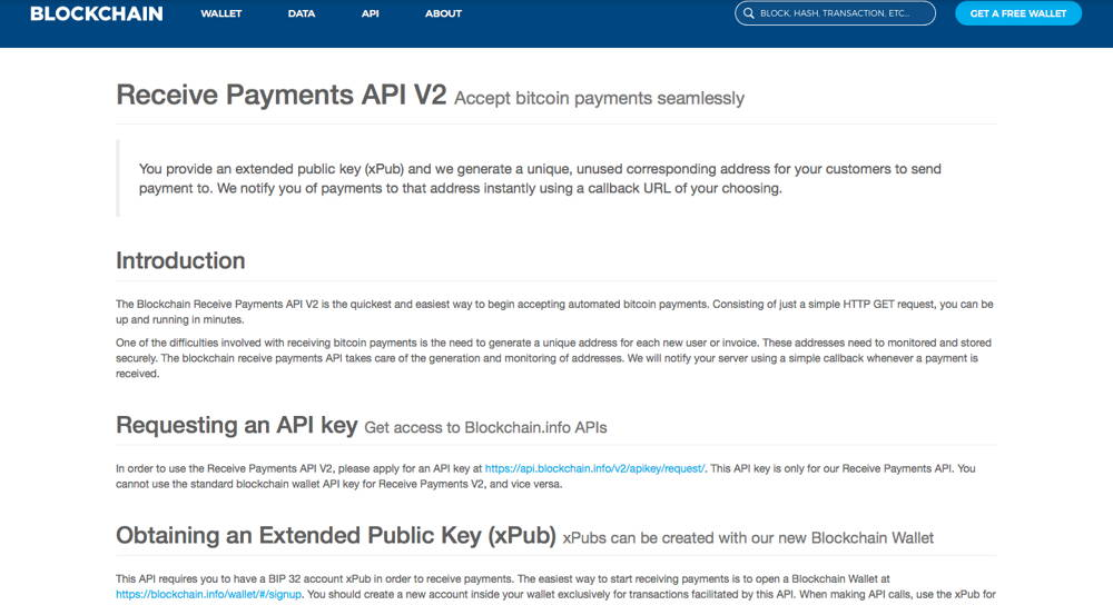 Blockchain.com payment API guide.png