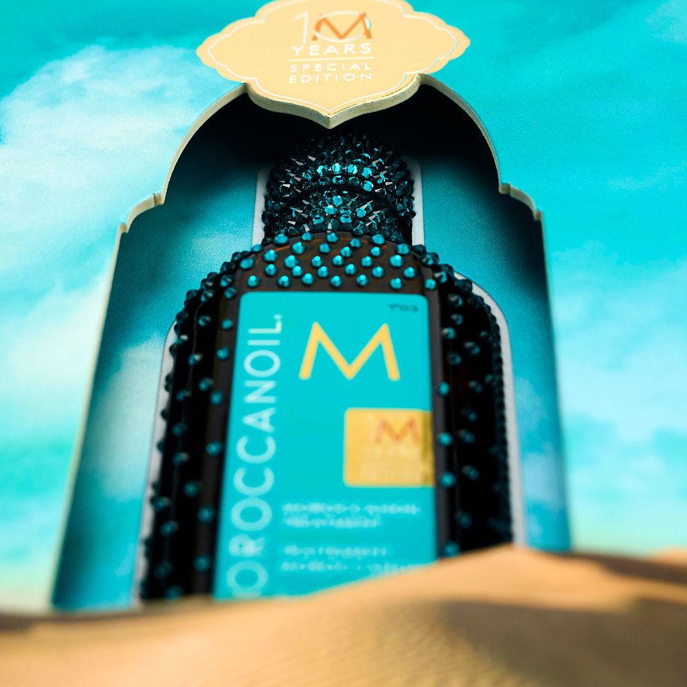 Moroccanoil-29.jpg