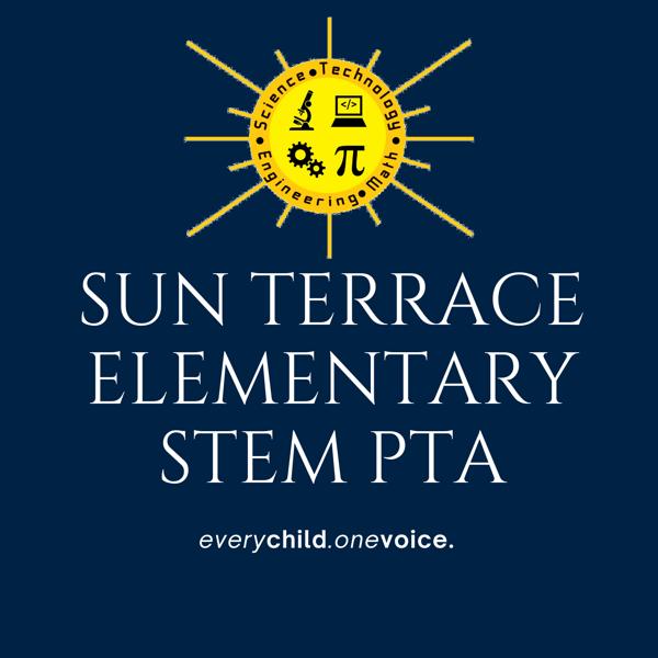 Sun Terrace PTA