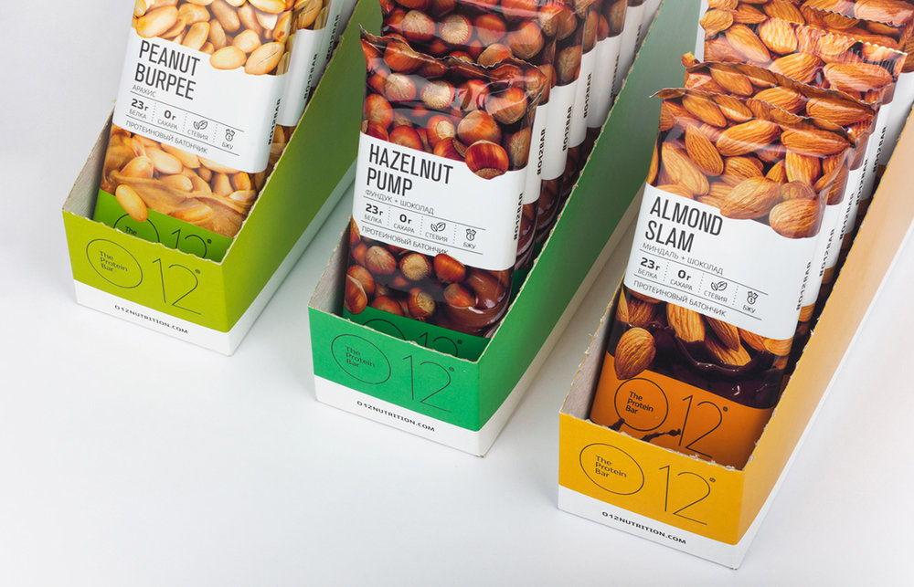 justbenice-o12-nutrition-08.jpg