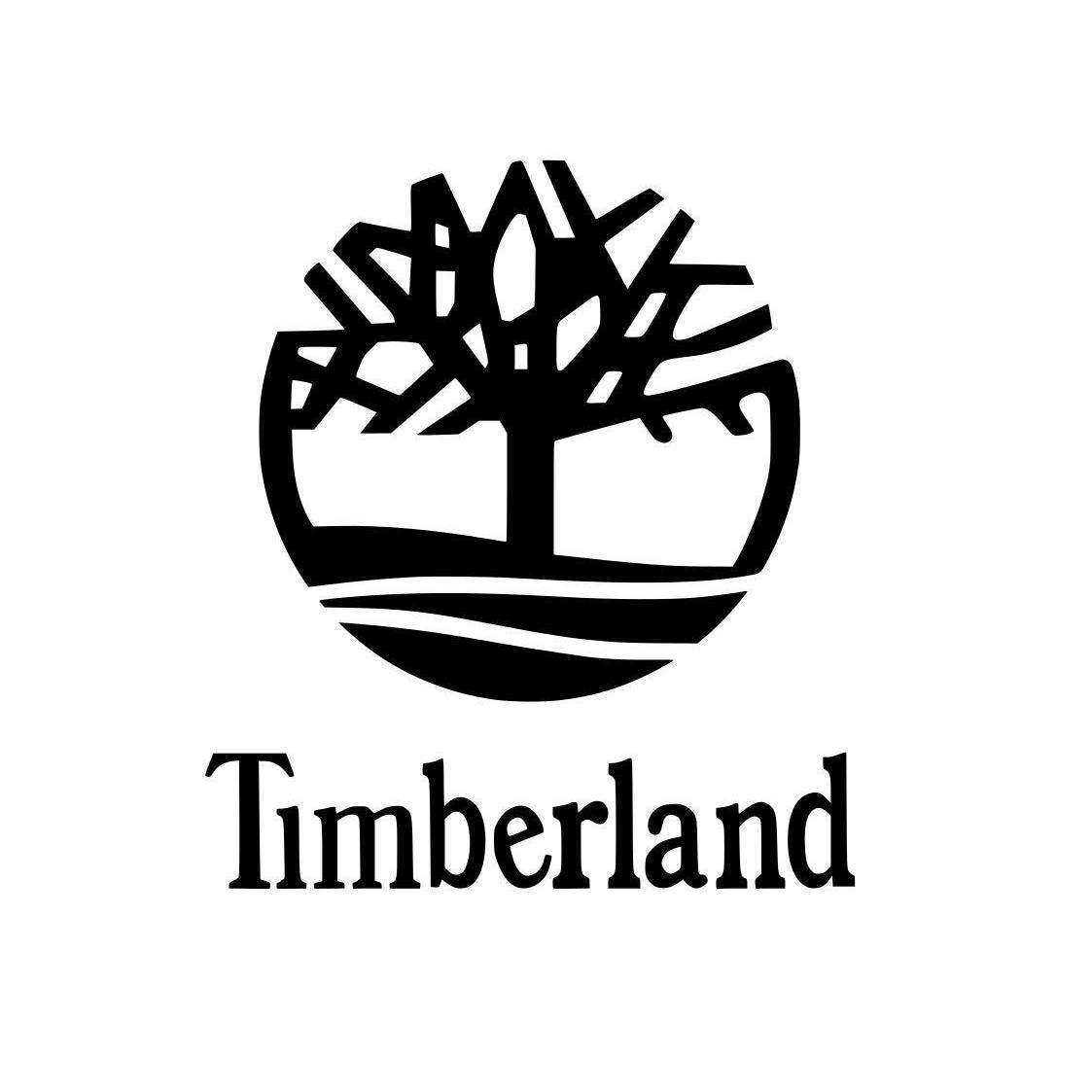 timberland sunglasses for men