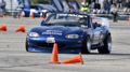 2018 Tire Rack SCCA Lincoln Champ Tour
