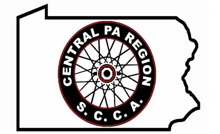 SCCA-CPR Test & Tune 2017
