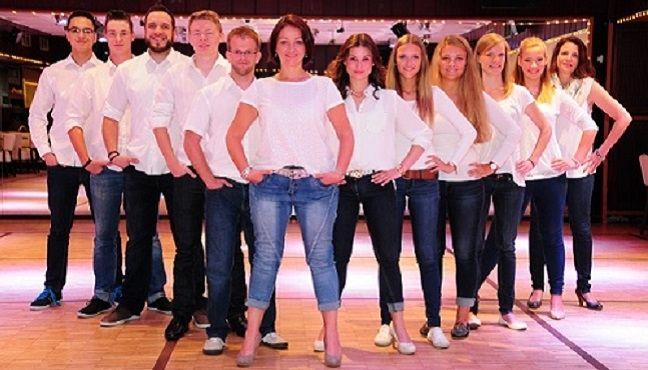 Aktuell 1.067 Single-Frauen in Wuppertal und Umgebung