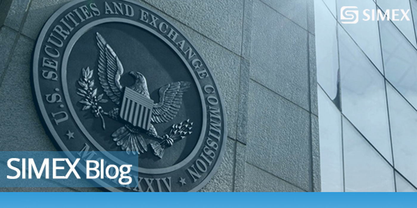SEC disapproves proposals by ProShares for Bitcoin ETFs