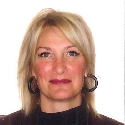 Julie Labarre Courtier immobilier RE/MAX De Francheville