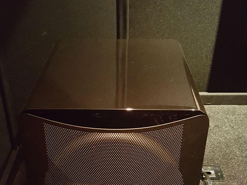 SVS SB 13 Ultra  For Sale
