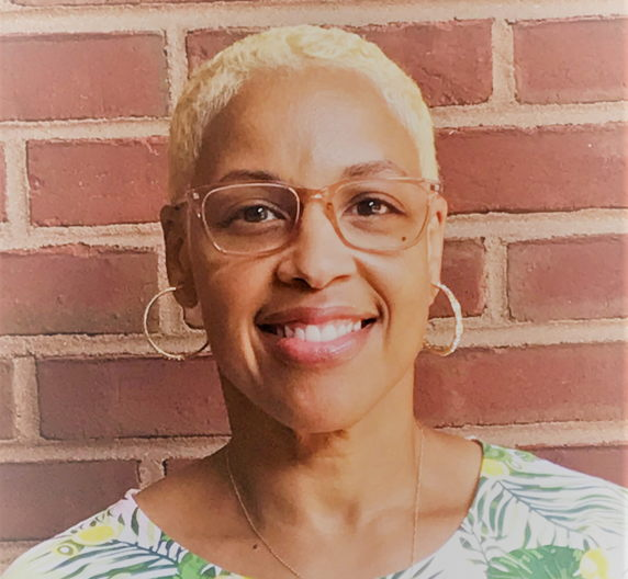 Leta J., Daycare Center Director, Bright Horizons at Georgetown, DC, Georgetown, DC