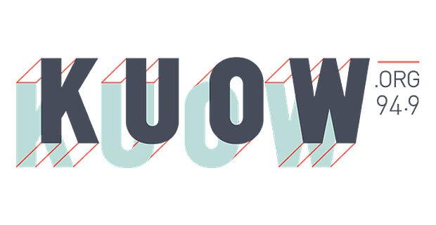 Радиостанция KUOW прекращает передачу в прямом эфире брифингов Белого дома по коронавирусу из-за «недостоверной информации»