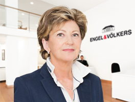 Dominique Naudes Engel Volkers