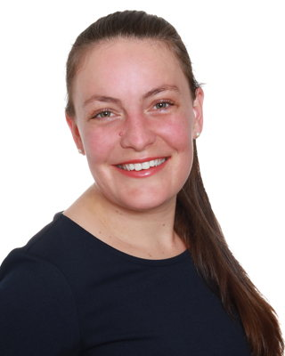 Clara Meesemaecker