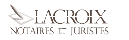 Lacroix notaires et Juristes ( Québec)