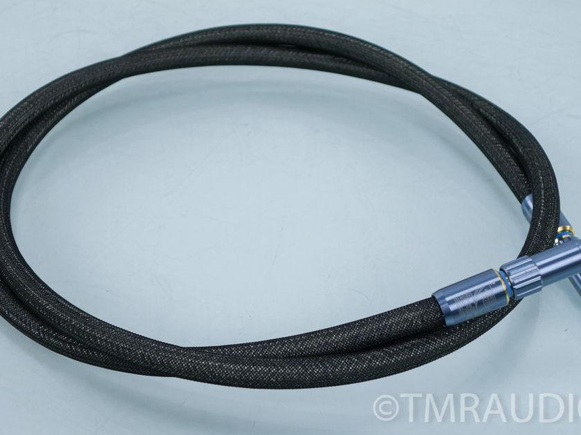 Tara Labs RSC Air RS-1 RCA Cable;1.5m Digital Interconnect (8307)