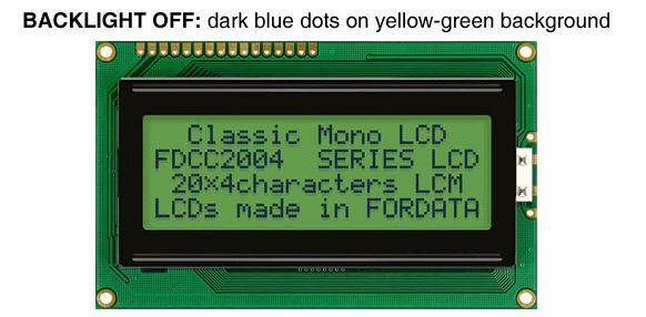 FC2004D01-FHWFBW-51SR