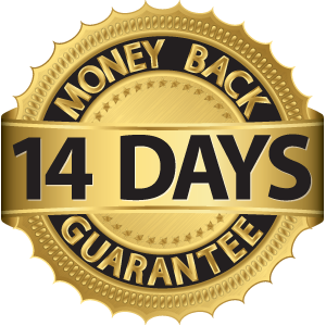 the fancy and dandy store 14 days return