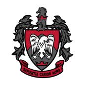 Mt Maunganui College logo