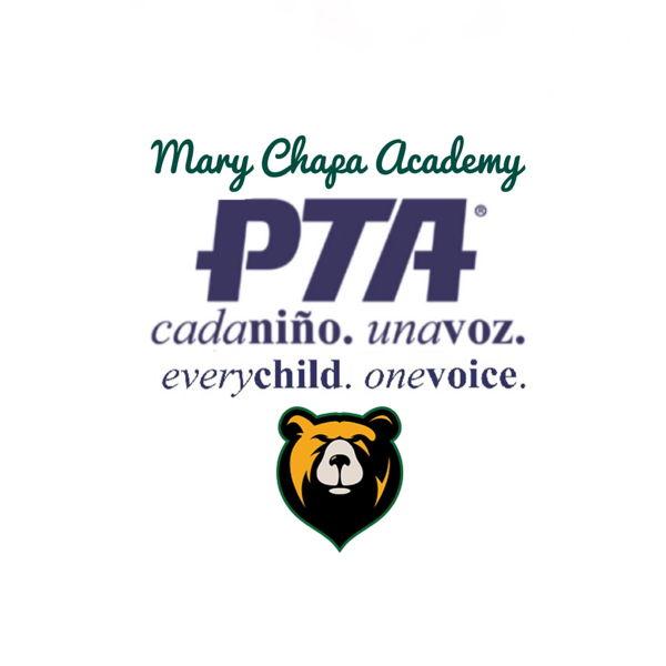 Mary Chapa Academy PTA