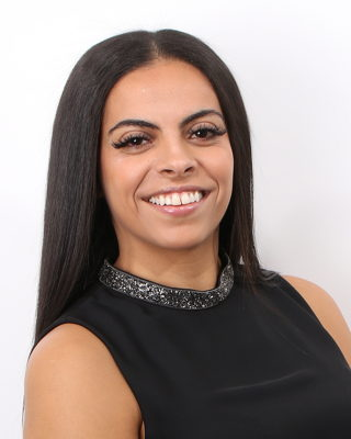 Naila Farrah