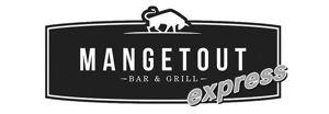 Mangetout Express