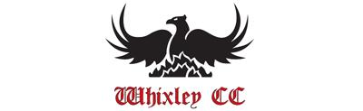 Whixley Cricket Club Logo