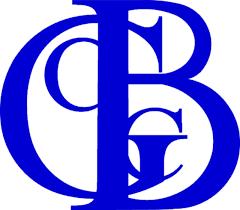 Great Boulder Cricket Club Logo