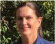 Ms. Joanna , Teacher