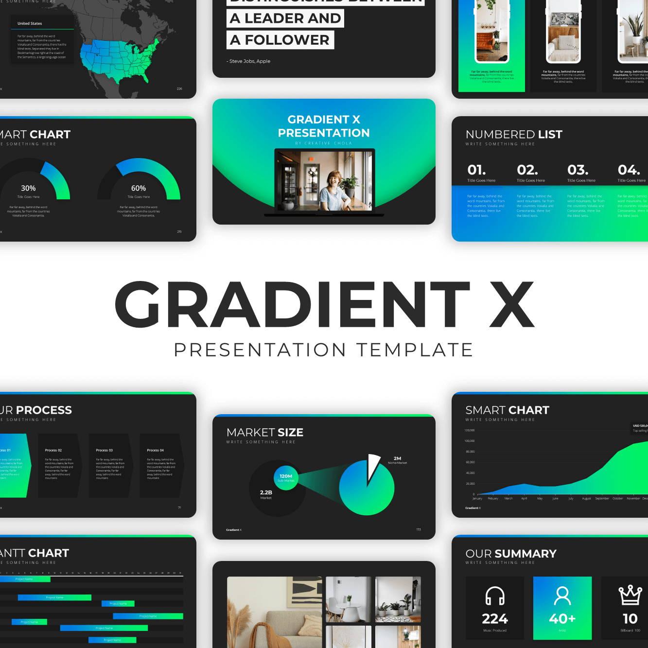 best powerpoint presentation template, modern powerpoint presentation template, professional powerpoint presentation template