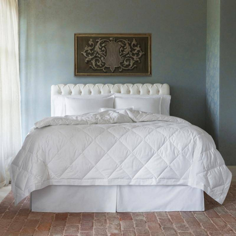 Down Blankets Are Also Typically Sized A Bit More Generously Than Duvet As They Re Often Used In Lieu Of Woven Blanket Or Coverlet