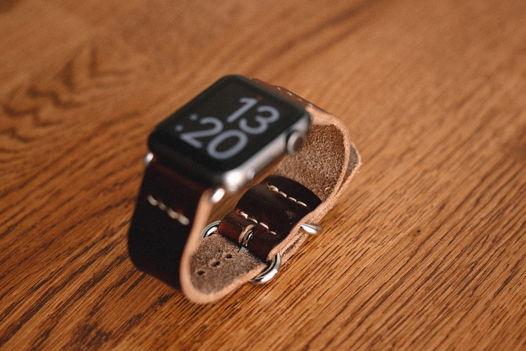 Ремешок для Apple Watch 38mm