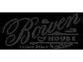 Bowen House $100 GC