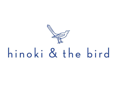 Dinner for 2 at Hinoki & The Bird