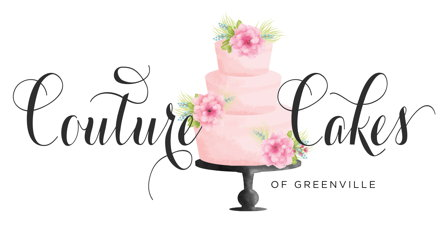 Couture Cakes of Greenville Thumbnail Image