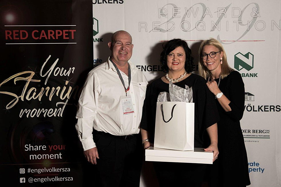 South Africa - Reward_Recognition2019_EngelVolkers07.jpg