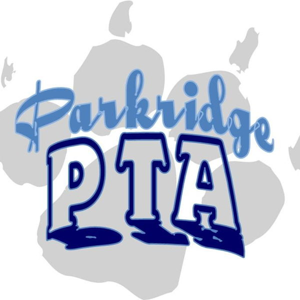 Parkridge Elementary PTA