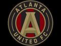 Four Tickets to Atlanta United vs Orlando City