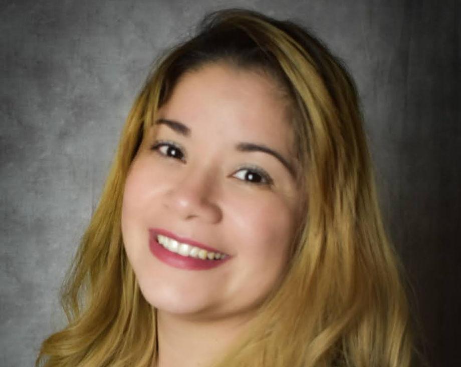 Mrs. Hernandez , Lead Teacher, Preschool B