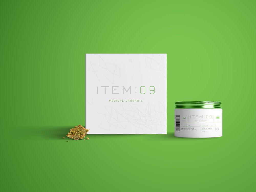 item9_cannabis.jpg