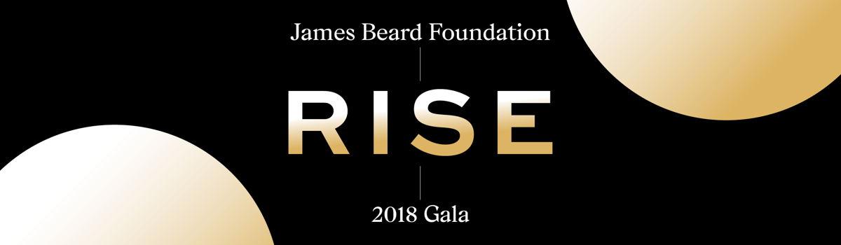 The James Beard Foundation