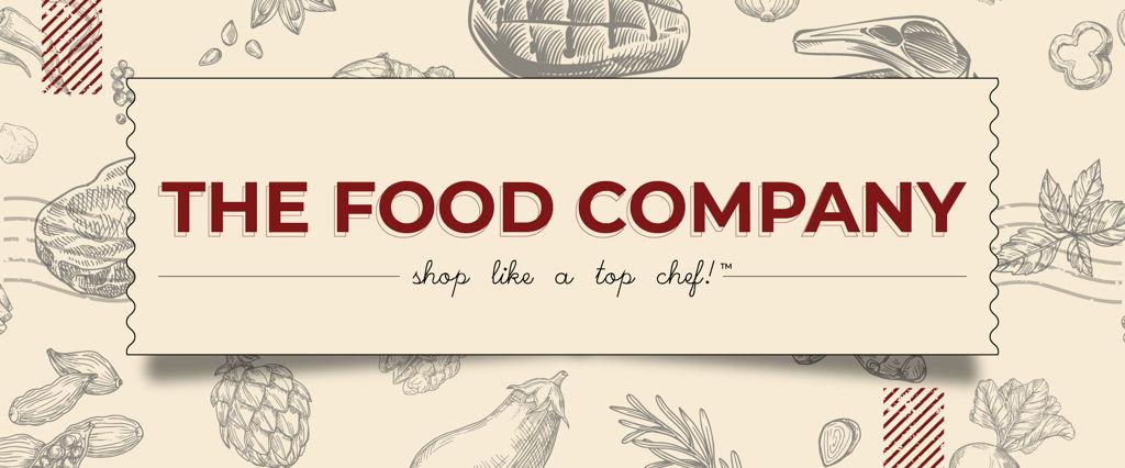 THE FOOD COMPANY