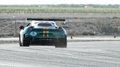 Lotus Cup USA :: Buttonwillow Raceway
