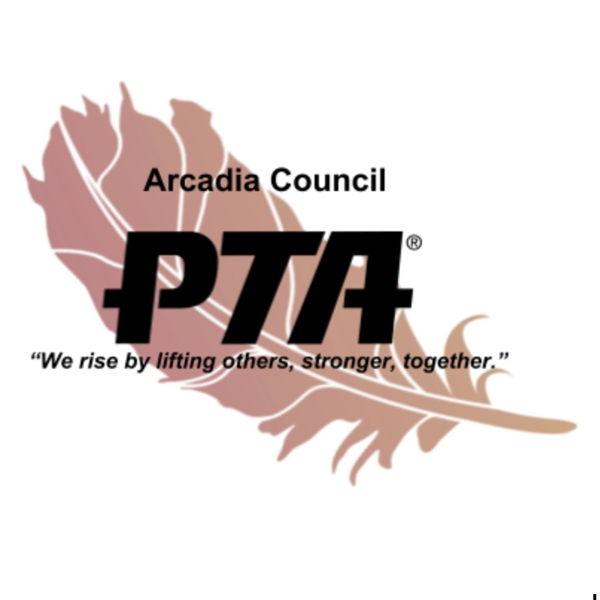 Richard Henry Dana, Jr. Middle School PTSA, Inc.
