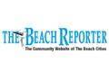 The Beach Reporter Color AD