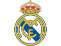 Soccer Fan: Four VIP Real Madrid v. Sevilla Tickets & Premier League Autographed Jerseys